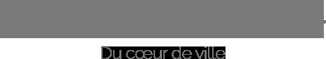 L'INSTITUT DE BEAUTÉ - CLEMENT PROVOST (SARL)